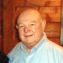 Kenneth Arlen Kirby