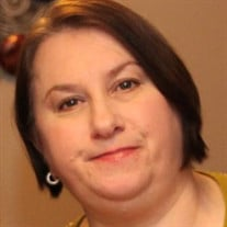Judith A. Frys