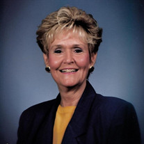 Euella D. Ponton