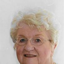 Bernice Schmidt