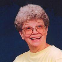 Johanna Ness