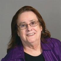 Carol J. Schluechtermann