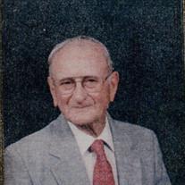 Charles Nathan Shirley Sr.