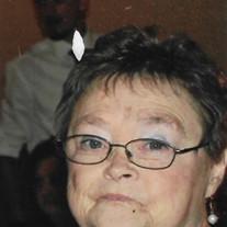 Brenda Kay Guy