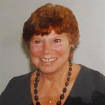 Mrs. Jean C. Newell