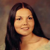 Donna Kay Pittman