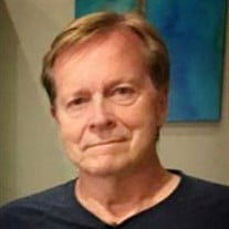 Larry L. Mortenson