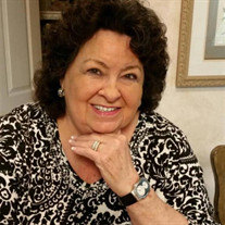 Linda Lilly Catledge