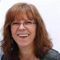 Mary Elizabeth Reiterman