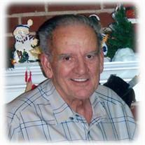 Earl P. Inman