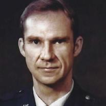Kenneth William Edwards