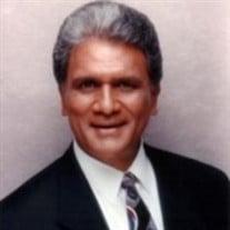 Clayton Raphael Kaleiahihi Naluai