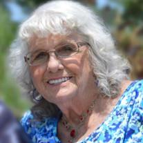 Roberta H Bunn