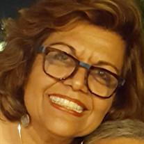 Aneeta SagarKilci