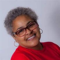 Donna Ann Hayes