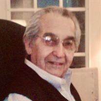 Richard R. Solis