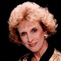 Pauline Gunn