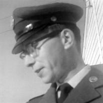 Frank Balcik