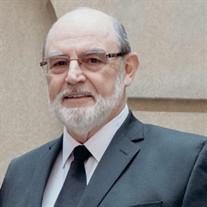Eugene L. Mariani Jr.