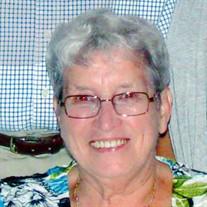 Dorine L. Pearson