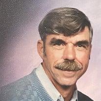 Charles Michael Dove Sr.