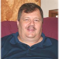 Daniel H. (Danny) Moore
