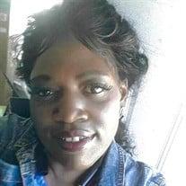 Mrs. Tracy Yvette Zongo