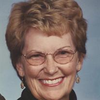 Patricia G. Dunn