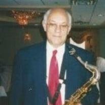 Frank Venetta