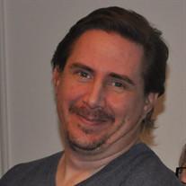 Jeffrey Alan Carnes