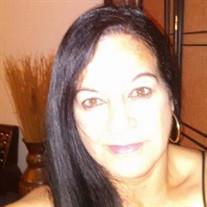 Ivelisse Jessica Figueroa