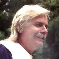 Jack Wilson Goodrich