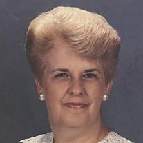 Abigail M. Quinn