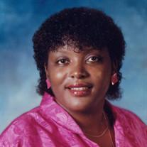 Janice Adams Hooks