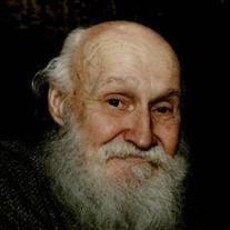 Ronald Ennis Moore, Sr.