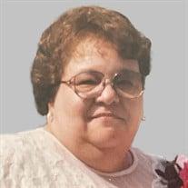 Stephanie R. Paige