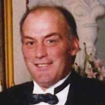 Linus W.  Zastrow