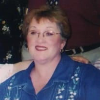 Nancy S. Jury