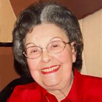 Marjie Judkins