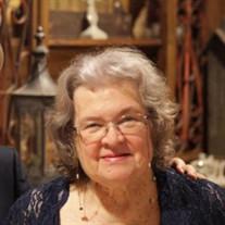 Janice L Lipscomb