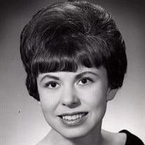 Elaine Sobecks