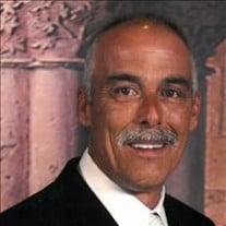 Joseph Anthony Avila