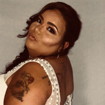 Sue Lynn Rivera Hernandez