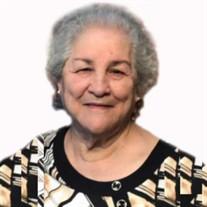 Angelita H. Escamilla