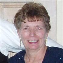 Carol A. Nitka