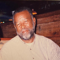 Marvin Chatman Jr.