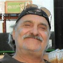 Darryl Paul Treadaway