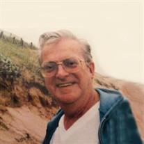 Daniel A. Aiksnoras