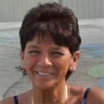 Kathleen M. Cooper