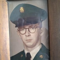 Lawrence L. Lord Jr.